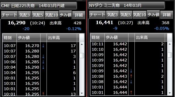 2013-12-31_10-27-49_No-00.jpg