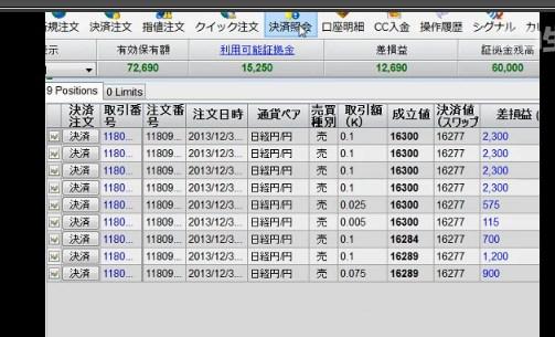2013-12-31_13-4-57_No-00.jpg