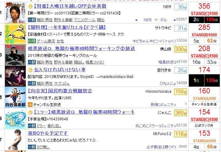 2013-12-31_21-33-16_No-00.jpg