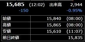 2014-1-13_12-2-10_No-00.jpg
