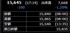 2014-1-13_17-14-42_No-00.jpg