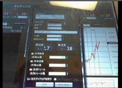 2014-1-14_10-38-23_No-00.jpg