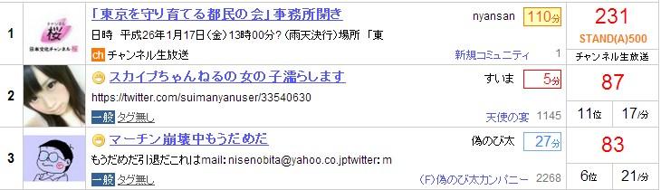2014-1-17_14-22-15_No-00.jpg