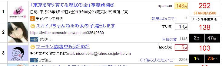 2014-1-17_15-0-38_No-00.jpg