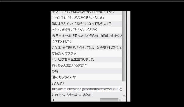 2014-1-18_19-57-11_No-00.jpg