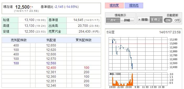 2014-1-18_9-37-11_No-00.jpg