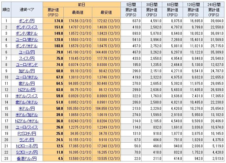 2014-1-1_12-50-12_No-00.jpg