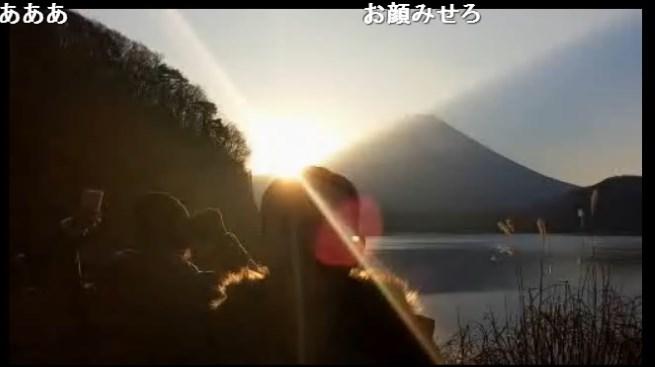 2014-1-1_7-28-29_No-00.jpg