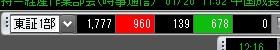 2014-1-20_12-16-35_No-00.jpg