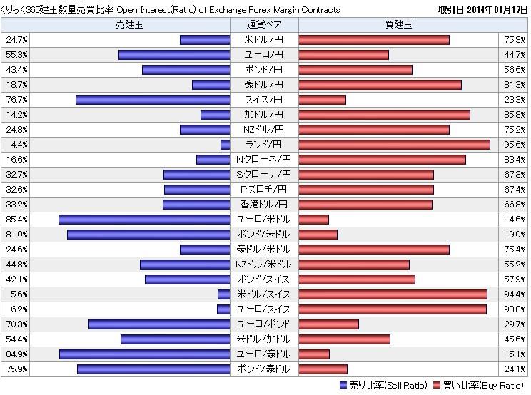 2014-1-20_12-33-12_No-00.jpg