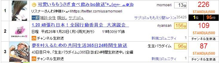 2014-1-20_13-38-32_No-00.jpg