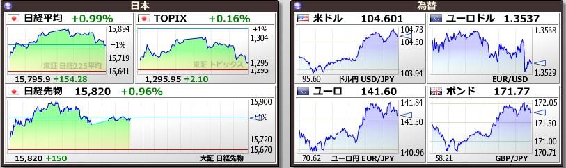 2014-1-21_18-42-28_No-00.jpg