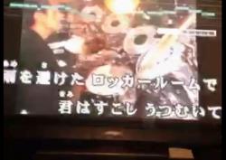 2014-1-22_16-21-48_No-00.jpg