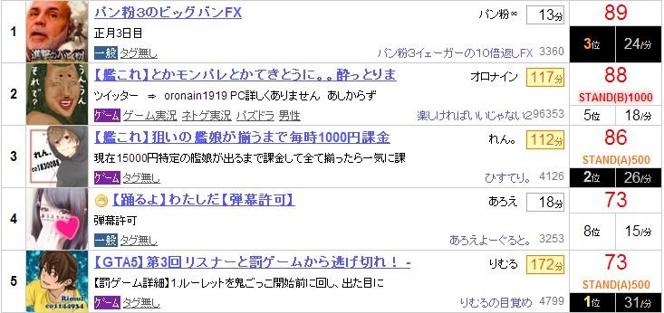2014-1-3_10-55-14_No-00.jpg