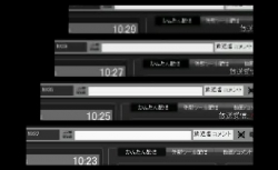 2014-1-3_18-57-34_No-00.jpg