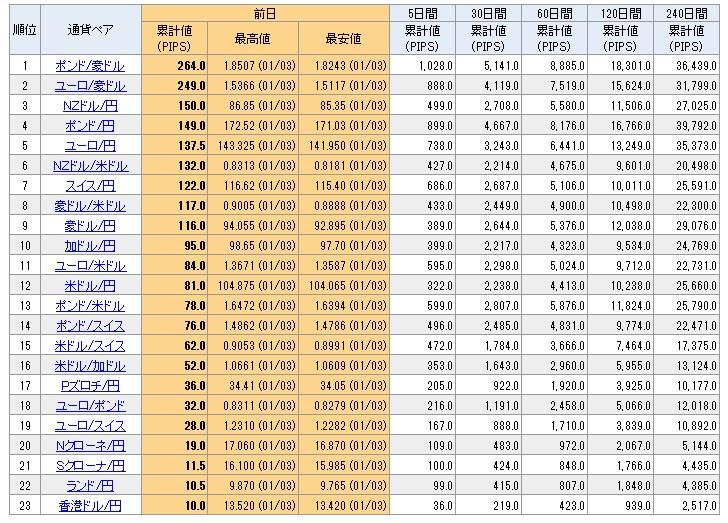 2014-1-4_11-45-51_No-00.jpg