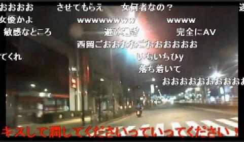 2014-1-4_5-40-55_No-00.jpg