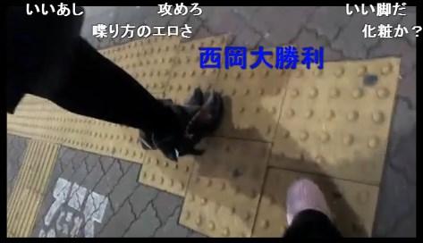 2014-1-4_5-41-31_No-00.jpg