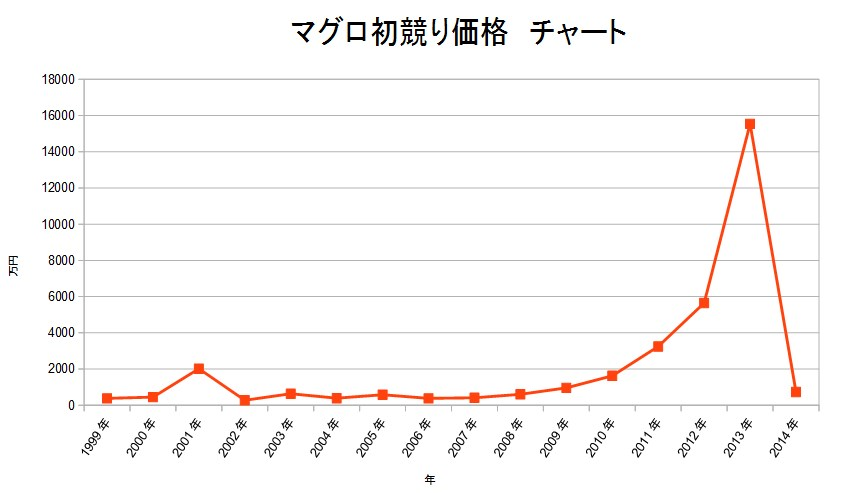 2014-1-5_10-25-23_No-00.jpg