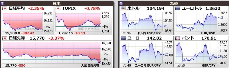 2014-1-7_6-49-11_No-00.jpg
