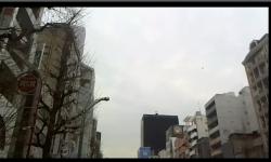 2014-1-8_12-1-13_No-00.jpg