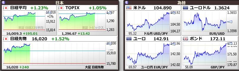 2014-1-8_13-41-0_No-00.jpg