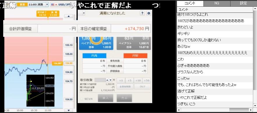 2014-1-9_11-0-27_No-00.jpg