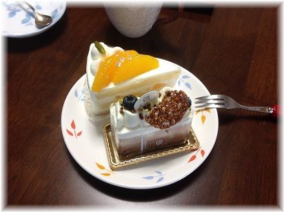 cake_20131013004209ac1.jpg
