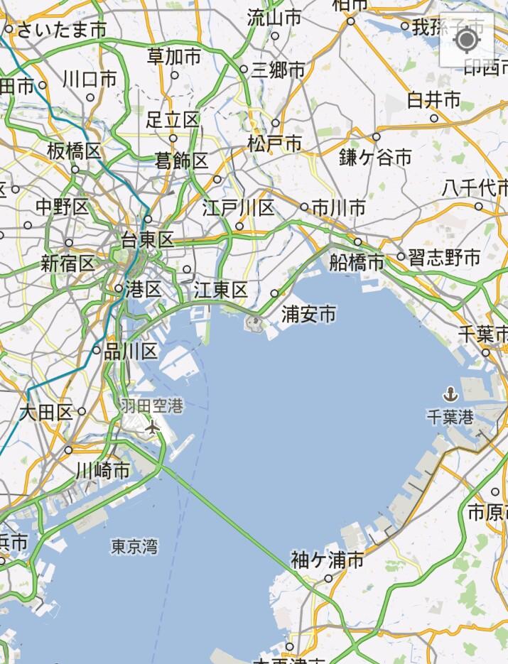 IMG_20130701_084830.jpg