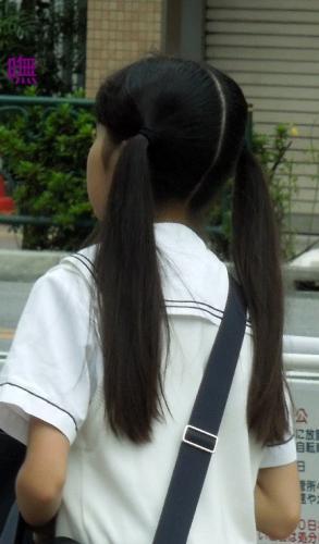 最近の女子中学生エロすぎね? [無断転載禁止]©2ch.net->画像>132枚