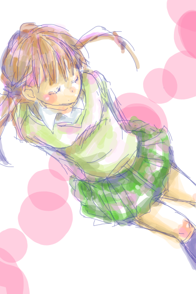 20130507.png