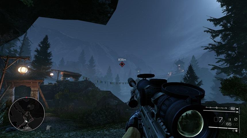 SniperGhostWarrior2 2013-09-07 20-02-37-358