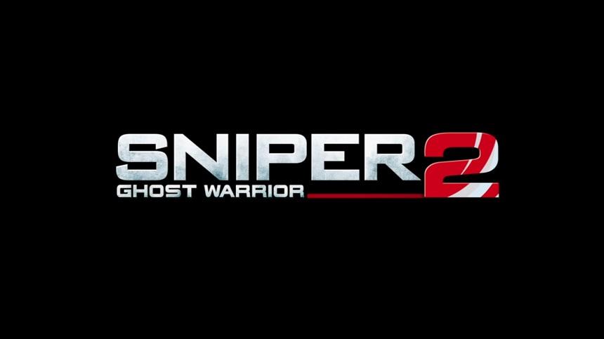 SniperGhostWarrior2 2013-09-07 20-48-24-466