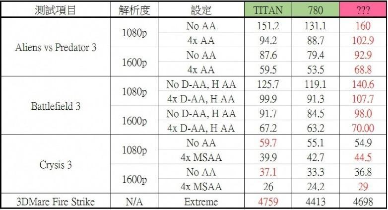 bandicam 2013-09-23 18-17-32-161