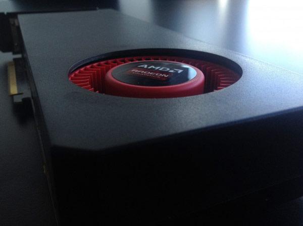 AMD-Radeon-R9-290X-833x620.jpg