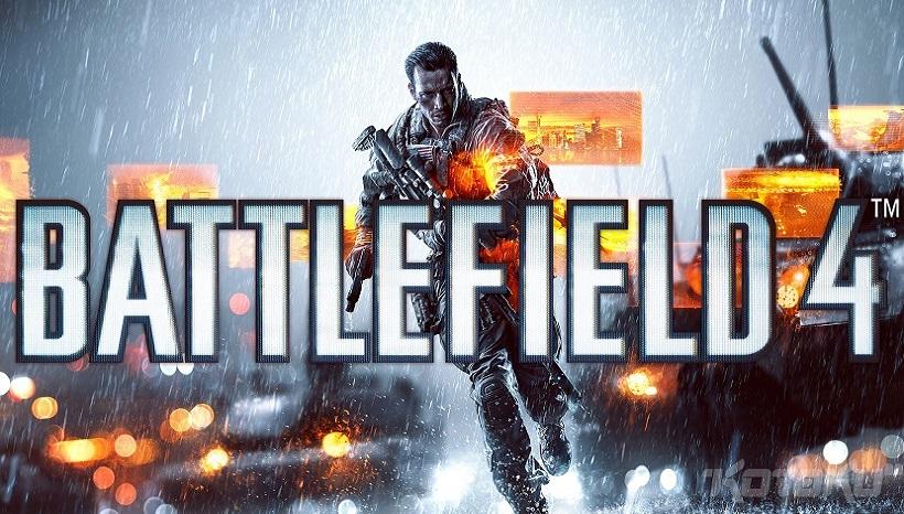 Battlefield-4-HD_2560x1440.jpg