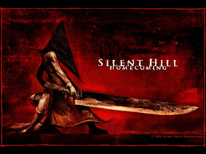 Silent-Hill-Homecoming-silent-hill-8166873-1024-768.jpg