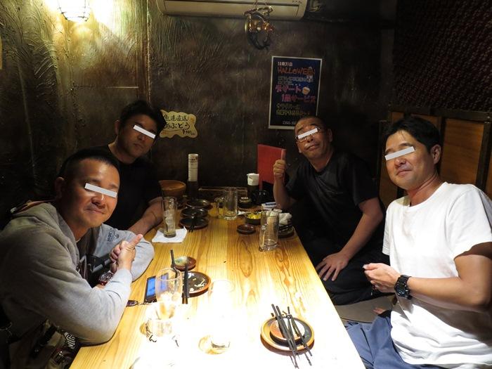 2014_10_29_012.jpg