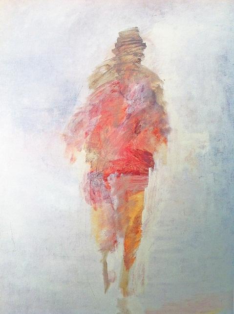 ランナー Runner (unfinished) (1978)