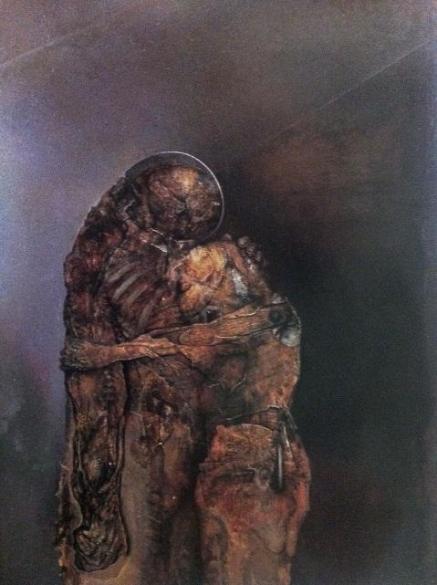 オリオン Orion(1977)