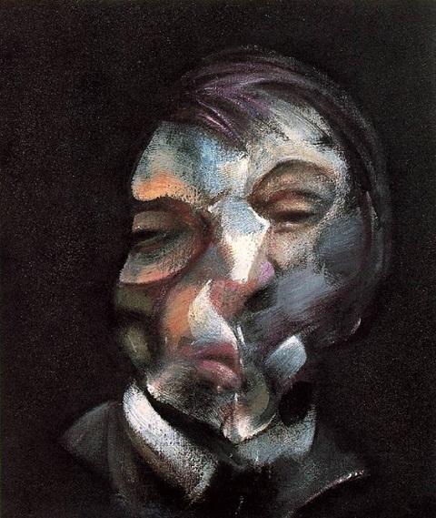 フランシス・ベーコン