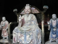 P傅大士父子像1270566