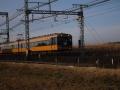 P41080116.jpg