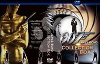 007 コレクション・ボックス_dvd_01