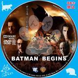バットマン ビギンズ_01 【原題】Batman Begins