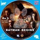 バットマン ビギンズ_bd_01 【原題】Batman Begins