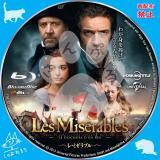 レ・ミゼラブル_bd_01 【原題】Les Misérables