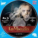 レ・ミゼラブル_bd_02 【原題】Les Misérables