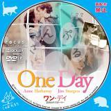 ワン・デイ 23年のラブストーリー_01 【原題】One Day