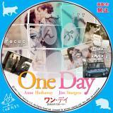 ワン・デイ 23年のラブストーリー_02 【原題】One Day